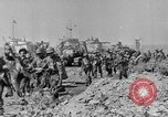 Image of Allied Forces Paris France, 1944, second 42 stock footage video 65675041994