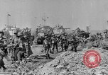Image of Allied Forces Paris France, 1944, second 43 stock footage video 65675041994