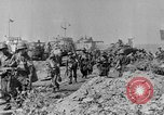 Image of Allied Forces Paris France, 1944, second 44 stock footage video 65675041994