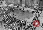 Image of Allied Forces Paris France, 1944, second 58 stock footage video 65675041994