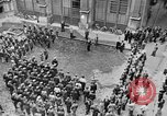 Image of Allied Forces Paris France, 1944, second 60 stock footage video 65675041994
