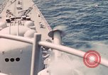 Image of USS Norfolk United States USA, 1961, second 62 stock footage video 65675041999