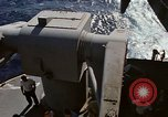 Image of USS Constellation South China Sea, 1967, second 58 stock footage video 65675042005