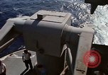 Image of USS Constellation South China Sea, 1967, second 60 stock footage video 65675042005