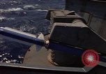 Image of USS Constellation South China Sea, 1967, second 15 stock footage video 65675042007