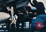 Image of United States Navy aircraft North Vietnam, 1968, second 34 stock footage video 65675042015