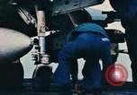 Image of United States Navy aircraft North Vietnam, 1968, second 36 stock footage video 65675042015