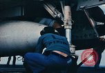 Image of United States Navy aircraft North Vietnam, 1968, second 41 stock footage video 65675042015