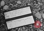 Image of Air Search Nice France, 1954, second 1 stock footage video 65675042029