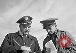 Image of Air Search Nice France, 1954, second 9 stock footage video 65675042029