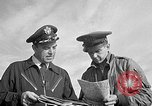 Image of Air Search Nice France, 1954, second 11 stock footage video 65675042029