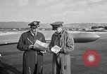 Image of Air Search Nice France, 1954, second 13 stock footage video 65675042029
