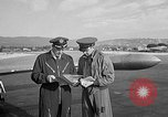 Image of Air Search Nice France, 1954, second 15 stock footage video 65675042029