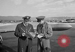Image of Air Search Nice France, 1954, second 16 stock footage video 65675042029