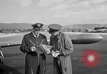 Image of Air Search Nice France, 1954, second 18 stock footage video 65675042029