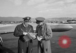 Image of Air Search Nice France, 1954, second 19 stock footage video 65675042029