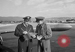 Image of Air Search Nice France, 1954, second 20 stock footage video 65675042029