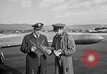 Image of Air Search Nice France, 1954, second 21 stock footage video 65675042029