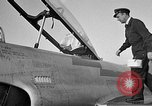 Image of Air Search Nice France, 1954, second 27 stock footage video 65675042029