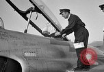 Image of Air Search Nice France, 1954, second 28 stock footage video 65675042029