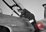 Image of Air Search Nice France, 1954, second 29 stock footage video 65675042029