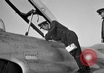 Image of Air Search Nice France, 1954, second 30 stock footage video 65675042029