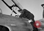 Image of Air Search Nice France, 1954, second 31 stock footage video 65675042029
