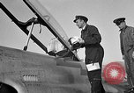 Image of Air Search Nice France, 1954, second 32 stock footage video 65675042029