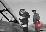 Image of Air Search Nice France, 1954, second 33 stock footage video 65675042029