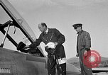 Image of Air Search Nice France, 1954, second 34 stock footage video 65675042029