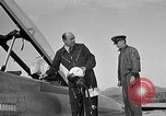 Image of Air Search Nice France, 1954, second 35 stock footage video 65675042029