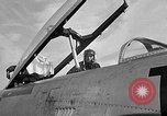 Image of Air Search Nice France, 1954, second 36 stock footage video 65675042029