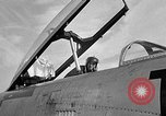 Image of Air Search Nice France, 1954, second 37 stock footage video 65675042029