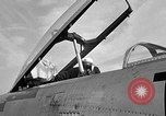 Image of Air Search Nice France, 1954, second 38 stock footage video 65675042029