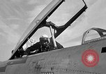 Image of Air Search Nice France, 1954, second 39 stock footage video 65675042029