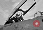 Image of Air Search Nice France, 1954, second 40 stock footage video 65675042029