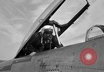 Image of Air Search Nice France, 1954, second 41 stock footage video 65675042029