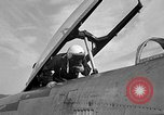Image of Air Search Nice France, 1954, second 42 stock footage video 65675042029