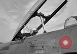 Image of Air Search Nice France, 1954, second 43 stock footage video 65675042029