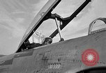 Image of Air Search Nice France, 1954, second 44 stock footage video 65675042029