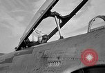 Image of Air Search Nice France, 1954, second 45 stock footage video 65675042029