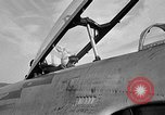 Image of Air Search Nice France, 1954, second 46 stock footage video 65675042029