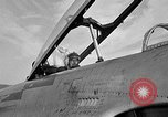 Image of Air Search Nice France, 1954, second 47 stock footage video 65675042029