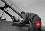 Image of Air Search Nice France, 1954, second 48 stock footage video 65675042029