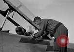 Image of Air Search Nice France, 1954, second 49 stock footage video 65675042029