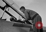 Image of Air Search Nice France, 1954, second 50 stock footage video 65675042029