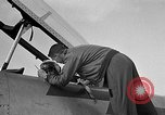 Image of Air Search Nice France, 1954, second 51 stock footage video 65675042029