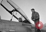 Image of Air Search Nice France, 1954, second 52 stock footage video 65675042029