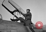 Image of Air Search Nice France, 1954, second 53 stock footage video 65675042029