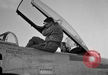 Image of Air Search Nice France, 1954, second 55 stock footage video 65675042029